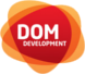 Dom Development logo